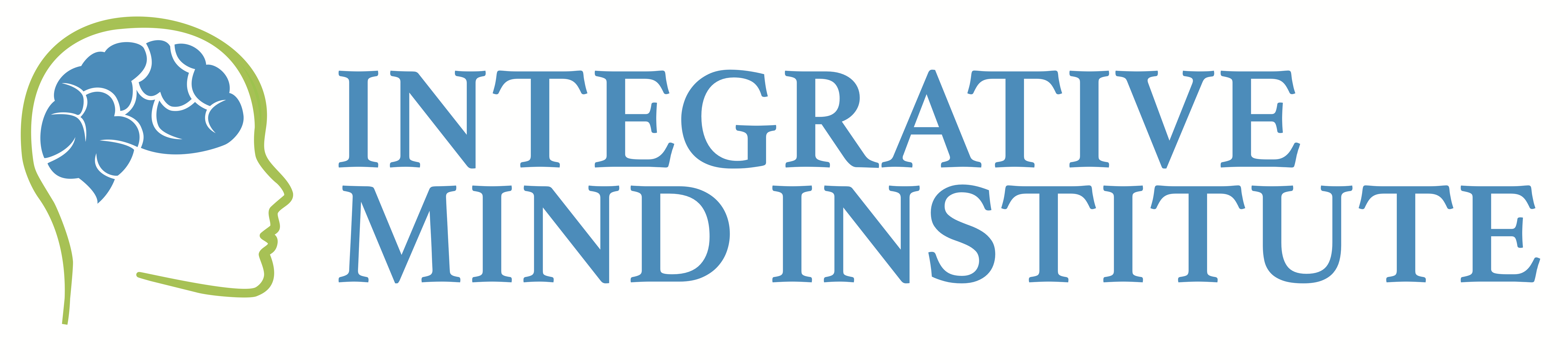 Integrative Mind Institute | Neurofeedback and Therapy | St. Louis, Missouri