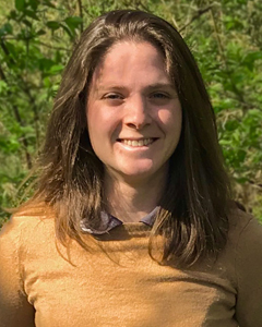 Debra Crawford therapist
